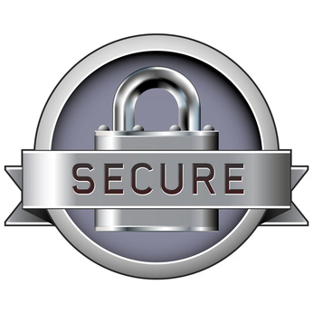 upstore.net secure backup